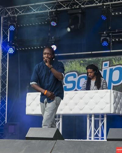 Schippop 45749711042_6e819c3765  Schippop | Het leukste festival in de polder