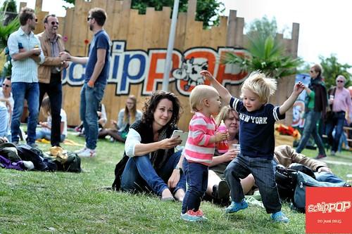 Schippop 45749711172_07659a184f  Schippop | Het leukste festival in de polder