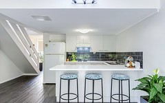 B2/145 Russell Avenue, Dolls Point NSW