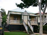 30 Swan Terrace, Windsor QLD
