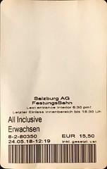 "Nahverkehr Österreich • <a style=""font-size:0.8em;"" href=""http://www.flickr.com/photos/79906204@N00/45832923414/"" target=""_blank"">View on Flickr</a>"