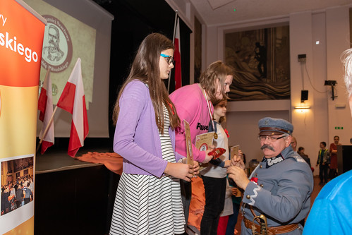 VIII Turniej Szachowy o Szablę Piłsudskiego-290