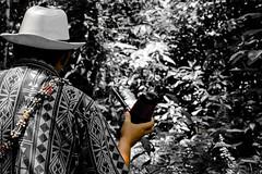 XIII Kipupa Malunguinho - Etapa Educativa (Kipupa Malunguinho - Coco na Mata do Catucá) Tags: kipupa malunguinho catucá jurema sagrada catimbó erem cândido duarte etapa educativa do 1329807 1164508 1063903 alexandre lomi lodò abreu e lima matas sagradas alunos de escolas públicas