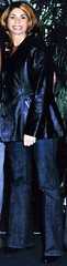 Anglų lietuvių žodynas. Žodis leather-jacket reiškia odinis švarkas lietuviškai.