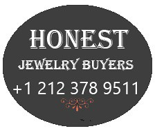 D.A. Buyers (dabuyersny) Tags: jewelry appraisers new york gold buyers ny ash for nyc buy selling sell watch diamond cash coins broken diamonds platinum antiques antique c