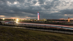 2018 24h COTA-1.jpg (mrlaugh) Tags: 2018 night 24hcota texas circuitoftheamericas 24h austin sportscar longexposure racing delvalle unitedstates us