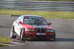 BMW E46 GTR (ronaldligtenberg) Tags: finale races 2018 circuit zandvoort autosport motorsport carracing racing auto racetrack speed sport car racecar track drive driver racedriver curves corners race fast driving cpz mazda mx5 cup gt4 central europe stwc harc ytcc young timer bmw e46 gtr m3