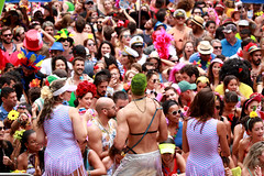 Fogo&Paixão 2018 (1616) (eduardoleite07) Tags: fogoepaixão carnaval2018 carnavalderua carnavaldorio blocoderua blocobrega rio riodejanero carnaval