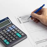 Steuererklärung ausfüllen thumbnail