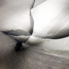 sensuelle neige (JMVerco) Tags: square neige minimalisme art abstrait abstract astratto création creative creazione photomanipulation digitalart