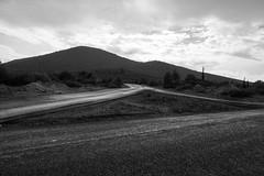 untitled-425-Edit.jpg (DiNidriotakis) Tags: blackwhite flickr urbanlandscape larymna exibition blackboxselection