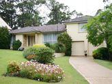 12 Serina Avenue, Castle Hill NSW