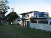 26 Deane Street, St Georges Basin NSW