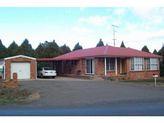 89 Laggan Road, Crookwell NSW