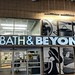 Bed Bath & Beyond (Providence Place ,Providence, Rhode Island)