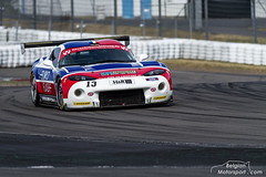 Chrysler Viper GTS-R (belgian.motorsport) Tags: dodge chrysler viper gtsr fia gt1 masters endurance legends v10 oreca