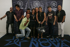 """Rio de janeiro - RJ   16/11/18 • <a style=""""font-size:0.8em;"""" href=""""http://www.flickr.com/photos/67159458@N06/45998698461/"""" target=""""_blank"""">View on Flickr</a>"""