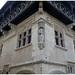 L'Hôtel de la Monnaie - Vic-sur-Seille