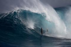 TylerLarrondeCliffJump7JawsChallenge2018Lynton (Aaron Lynton) Tags: jaws peahi xxl wsl bigwave bigwaves bigwavesurfing surf surfing maui hawaii canon lyntonproductions lynton kailenny albeelayer shanedorian trevorcarlson trevorsvencarlson tylerlarronde challenge jawschallenge peahichallenge ocean