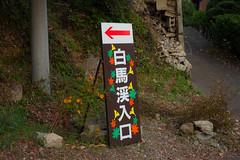 PC013973 (kunmorita) Tags: 白馬渓 臼杵市 臼杵 usuki