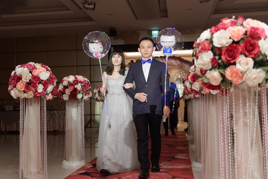46100093694 2bf478bc19 o [台南婚攝] C&Y/ 鴻樓婚宴會館