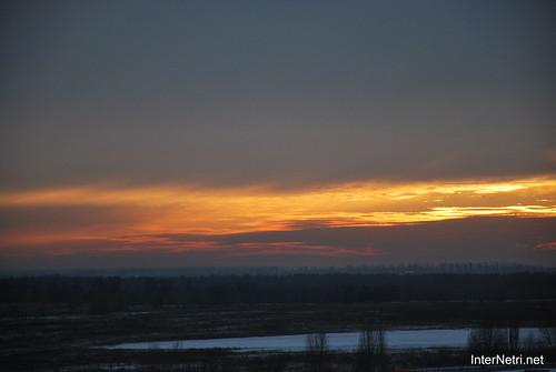 Зимове небо 4 InterNetri.Net Ukraine