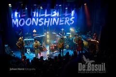 Hillbilly Moonshiners181201- MaastrichtHBM_3021WEB