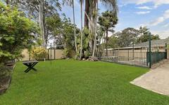 211 Cygnet Drive, Berkeley Vale NSW