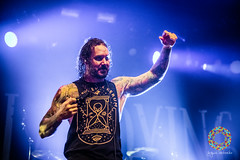 As I Lay Dying-17 (Paradise Through a Lens) Tags: 013poppodium 2 2december 2december2018 2018 asilaydying paradisethroughalens sandiego timlambesis tour vanhoucke vocal vocals yngwie zang zanger california cantador canto chant chanteur concert d850 december gig hardcore metal nikon nikond850 optreden punk rock show sing singer song stage tilburg vocalist