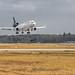 Frankfurt Airport: Lufthansa Cargo McDonnell Douglas MD-11F MD11 D-ALCB