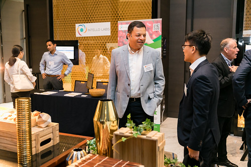 [2018.11.27] - Rethink Agri-Food Innovation Week Day 1 - 052
