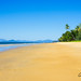 Mission Beach - Coast