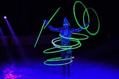 Marco-Antonio Penagos (David B. - just passed the 7 million views. Thanks) Tags: circus cirque valence valencedagen tarnetgaronne midipyrénées occitanie france artist artists performer performers performance show sony a6000 ilce6000 sonya6000 sonyilce6000 70200g 70200 sonyfe70200g sonyfe70200mmf4goss stage people sport marcoantoniopenagos hula hulahoop hoop hooping music live acrobat acrobats