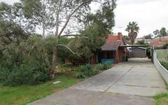 3/14 Moira Crescent, Randwick NSW