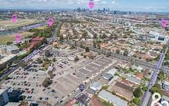 27 Federal Street, Footscray VIC