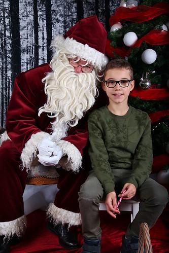 Kerstmarkt Dec 2018_9_55