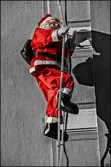 At Christmas .... (Lato-Pictures) Tags: draussen outside extérieur fuori al aire libre buiten utanför fora на дворе zewnątrz ulkona ute dışarı licht bright clair luce luz ljus светлые волосы światło valo lys ışık schatten shadow ombre ombra sombra schaduw skugga тень cień varijo saye tag day jour giorno día dag сутки doba gündüz christmas navidad natal noël weihanchten santa papá noel saint nicolas babbo natale kerstman weihnachtsmann sylvester silvestre