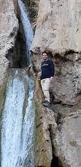 311017F9-4618-4BFE-9398-564B0FCB9566 (amir.askari251) Tags: حرمک کرمان iran kerman hormak