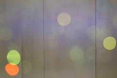 Impressions Of Art 1 (pni) Tags: art light bubble surface saastamoisensäätiönkokoelmanäyttely kosketus saastamoinenfoundationartcollection touch saastamoinenstiftelsenssamlingsutställning beröring multiexposure multipleexposure tripleexposure emma espoomuseumofmodernart espoonmodernintaiteenmuseo esbomodernakonstmuseum espoo esbo finland suomi pekkanikrus skrubu pni