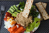 sw-slimming-world-friendly-budget-friendly-easy-meze-plate-with-homemade-hummus-recipe_35658320606_o