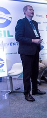 6th-global-5g-event-brazill-2018-didier-bourse