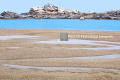 0643NPCO Costa di granito rosa, Bretagna (pino di francesco fotografo) Tags: costadigranitorosa francia bretagna côtedegranitrose france bretagne pinkgranitecoast brittany