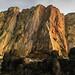 Cliffs of Cligga