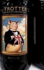Anglų lietuvių žodynas. Žodis ale reiškia n alus; ginger ale imbiero alus lietuviškai.