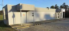 Post Office 72528 (Dolph, Arkansas) (courthouselover) Tags: arkansas ar postoffices izardcounty dolph arkansasozarks ozarkmountains northamerica unitedstates us