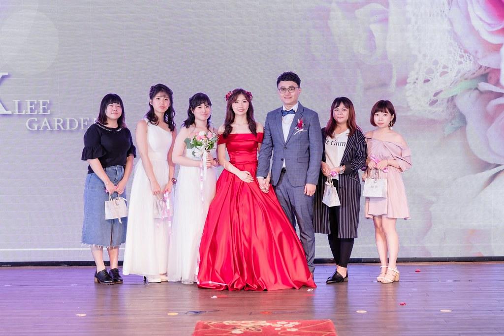翔晟&徐瑋、婚禮_0512