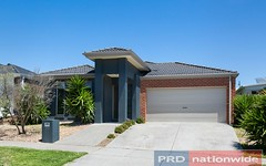 Lot 120 Avalon Avenue, Wollongbar NSW