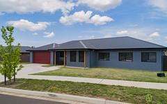 28 Holmfield Drive, Armidale NSW