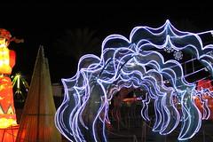 IMG_7391 (hauntletmedia) Tags: lantern lanternfestival lanterns holidaylights christmaslights christmaslanterns holidaylanterns lightdisplays riolasvegas lasvegas lasvegasholiday lasvegaschristmas familyfriendly familyfun christmas holidays santa datenight