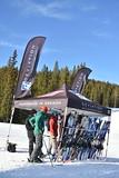 "Baker County Tourism – basecampbaker.com 51362 (TravelBakerCounty) Tags: skiing ski snow nordic snowboarding ""skioregon"" ""anthonylakesmountainresort"" ""skiinginoregon"" ""bakercounty"" oregon ""easternoregon"" ""anthonylakes"" ""bakercountytourism"" ""basecampbaker"" ""oregonskiresorts"" ""elkhornmountains"" visitbaker winter wintersports"